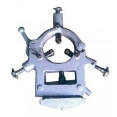 Люнет неподвижный 1К62-10-01 (ф=10-140мм)