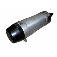 Головка электромеханическая ЭМ3 7921-0001